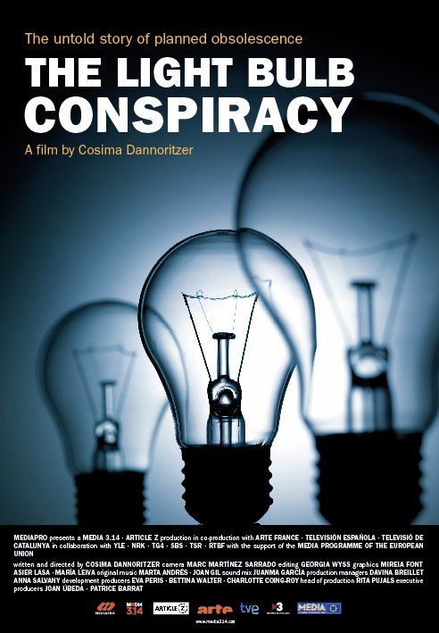 1711_light-bulbconspiracydocu_poster_492_709