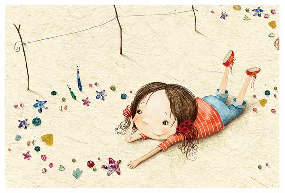 Kaybolan çocukluğu geri getirmek için ne yapabiliriz?
