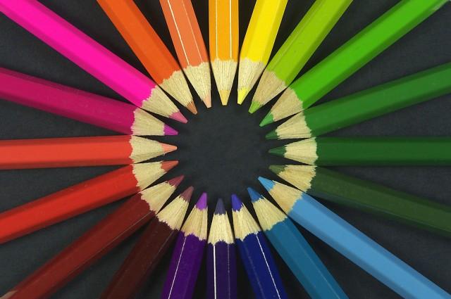 İdrar renginiz sağlığınız hakkında ne söylüyor?