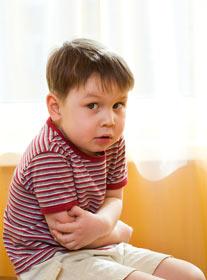 Akut mide-barsak enfeksiyonları (akut gastroenteritler)