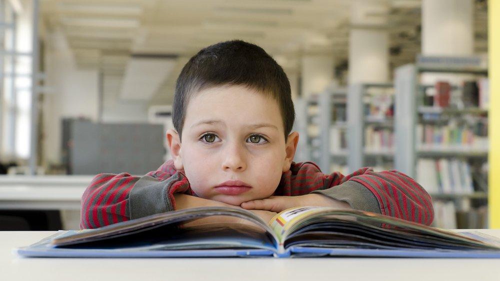 Çocuklarda disleksi belirtileri nelerdir?
