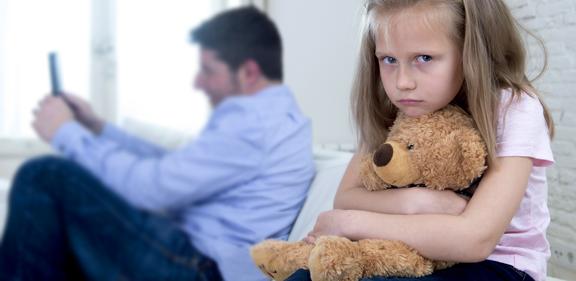 Derdiniz uzun vadeli iletişimse çocuklarınızı ciddiye alın!
